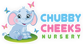 Chubby Cheeks Nursery